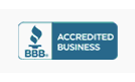 accreditedBusiness.png